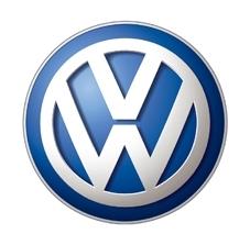 Certificat de Conformité Européen VOLKSWAGEN en Ligne | certificat de conformite VW en ligne| COC VW
