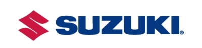 Certificat de Conformité Européen  SUZUKI en Ligne