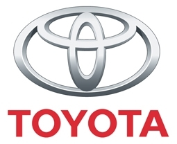 Certificat de Conformité Européen Toyota en Ligne | Certificat de conformite toyota  - COC toyota