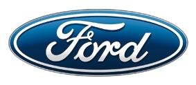 Certificat de Conformité Européen  FORD en Ligne | Certificat de conformite Ford en ligne| COC Ford