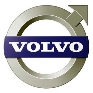Certificat de Conformité Européen  VOLVO en Ligne | Certificat de conformite Volvo | COC volvo