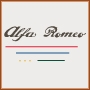 Certificat de Conformité Européen ALFA ROMEO en Ligne | Certificat de conformité Alfa Romeo | C.O.C