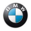 Certificat de Conformité Européen BMW en Ligne| certificat de conformite BMW | C.O.C BMW en ligne