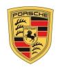 Certificat de Conformité Européen Porsche en Ligne