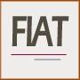 Certificat de Conformité Européen FIAT en Ligne