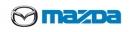 Certificat de Conformité Européen Mazda en Ligne