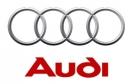 Certificat de Conformité Européen AUDI en Ligne | Certificat de conformite Audi | C.O.C Audi