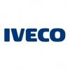 Certificat de Conformité Européen Iveco en Ligne