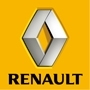 Certificat de Conformité Européen RENAULT en Ligne | Certificat de conformite Renault | COC Renault
