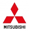 Certificat de Conformité Européen MITSUBISHI en Ligne