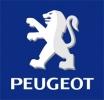 Certificat de Conformité Européen PEUGEOTen Ligne | Certificat de conformite Peugeot | COC peugeot