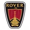Certificat de Conformité Européen ROVER en Ligne
